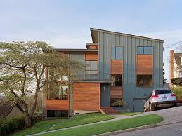 Split Level Home Plans Home Renovation Design Split Level Ranch House Plans Modern Split