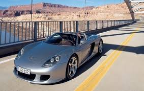 pics of porsche gt used 2005 porsche gt for sale pricing features edmunds