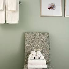 sage green paint sage green bathroom design ideas