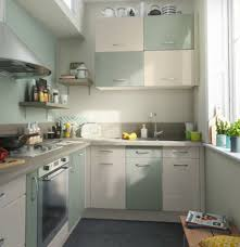 stylish kitchen kitchen stylish kitchen with curved furniture 15 original