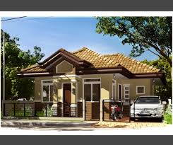 Modern House Design Philippines 2012 Philippine Subdivision House Design House Design
