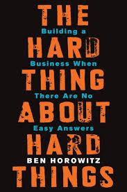 25 best business books of 2014 biz brain