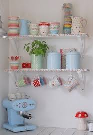colorful kitchen canisters sets colorful kitchen canisters foter