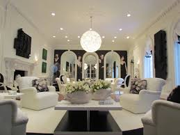 interior designers blogs the best interior design blogs