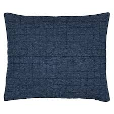 John Lewis Cushions And Throws Buy House By John Lewis Jersey Cushion John Lewis