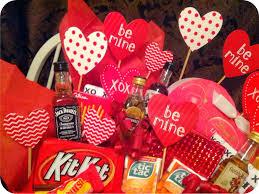 valentines day gift baskets valentines day gift baskets srcncmachining