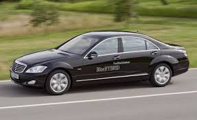 car mercedes 2010 2010 mercedes benz s400 bluehybrid mini test road test reviews