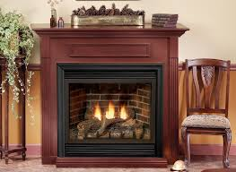 Best Direct Vent Gas Fireplace by Gas Fireplace Direct Vent Home Fireplaces Firepits Greatness