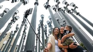 skip the mall go to a museum 16 ways to gobble up socal culture
