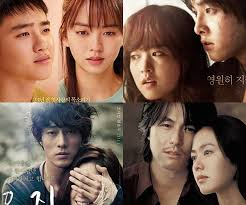 film drama korea how are you 10 korean movies that will make you bawl like a baby