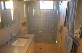 shower custom frameless shower doors favorable custom shower
