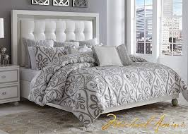 A Frame Bed King Beds Bedroom Furniture The Roomplace
