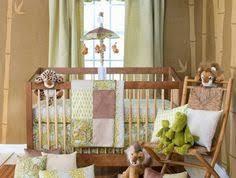 chambre bébé complete pas cher la chambre bébé mixte en 43 photos d intérieur chambre bébé