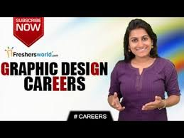 careers in graphic design u2013 certification courses diploma b a m a