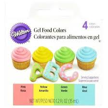 how to make black food coloring with primary colors 28 images