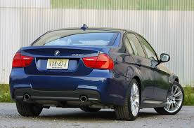 price for bmw 335i review 2010 bmw 335i sedan is what we ve been missing autoblog