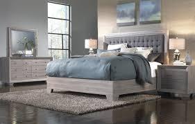 bedroom modern bedroom furniture bedroom furniture stores online
