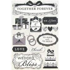 wedding scrapbook stickers 91 best hobby lobby wishlist images on hobby lobby
