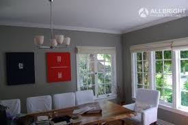 interior home colors for 2015 paint color trends of 2015 allbright 1 800 painting