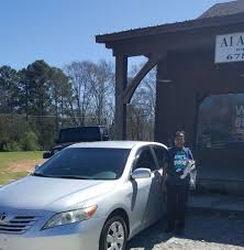 a1 auto source 2009 toyota camry le 4 cylinder 2 owner vehicle