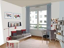 bureau pour chambre adulte 39 contemporain inspiration jeu de travail au bureau inspiration