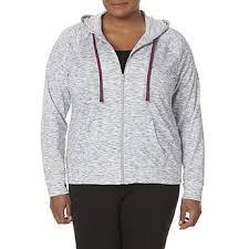 size 3x everlast women u0027s clothing sears