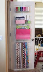 wrapping station ideas 56 best craft room ideas images on storage ideas