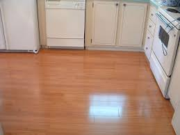 Laminate Flooring Kitchen Laminate Flooring In Kitchens Do It Yourself Installation