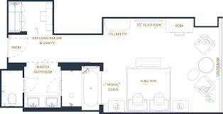 Hotel Room Floor Plan Design Floor Plan Examples Family Room Floor Plan Alternative Floor
