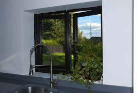 Triple Glazed Patio Doors Uk by Triple Glazed Windows Save Energy With Coral Windows
