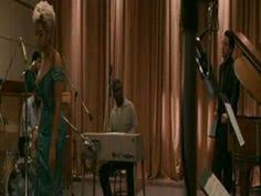 Rather Go Blind Etta James Great Movie And Amazing Performance By Beyonce As Etta James In