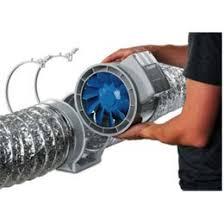 ventilazione forzata camino come scegliere un aspiratore calcolo portata o cubatura