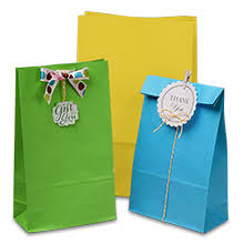 candy bags candy bags package your treats like a professional