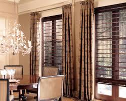Panel Blinds Window Blinds Window Panel Blinds What Solar Walkway Or Curtain