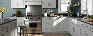warehouse kitchen cabinets stylish kitchen cabinets prices fancy