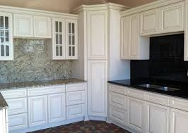 Changing Doors On Kitchen Cabinets Kitchen Kitchen Cabinet Door Replacement Intended For Impressive