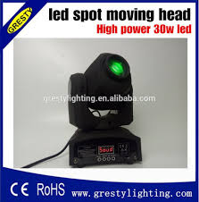 Cheap Moving Head Lights Moving Head Light Price Moving Head Light Price Suppliers And