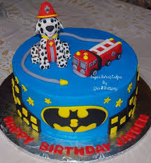 76 paw patrol party images birthday party