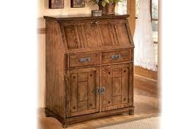 corner secretary desk with hutch desk antique corner secretary