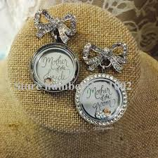 and groom plates aliexpress buy bridal collection lockets with fabulous