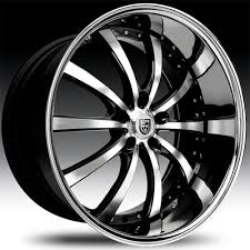 bmw staggered wheels and tires lexani lss 10 staggered wheels and tires package for bmw 745 750