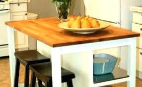 bar island for kitchen portable kitchen bar roofus me