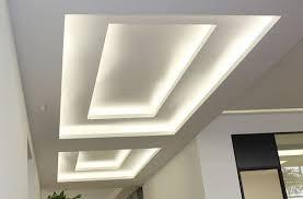 Led Ceiling Strip Lights by 16 4ft Super Bright Waterproof 3014 Led Strip Lights Torchstar