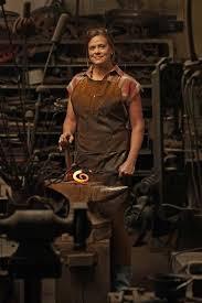 Backyard Blacksmithing 105 Best Blacksmiths And Related Images On Pinterest