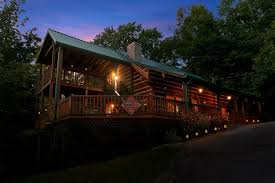 gatlinburg 2 bedroom cabins 2 bedroom vacation rental tennessee