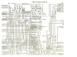 free auto wiring schematic wiring diagrams