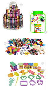 gift guide artists u0026 creators modern parents messy kids