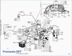 voyager trailer brake controller wiring diagram u2013 pressauto net