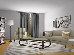 bedroom awesome gray bedroom ideas chic grey decorating and gray