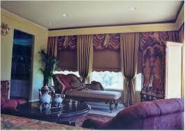modern pop ceiling designs for living room bedroom hgtv designs modern pop for romantic colors ceiling design
